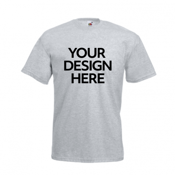 Fruit-Of-The-Loom-Valueweight-T-Shirt-grey